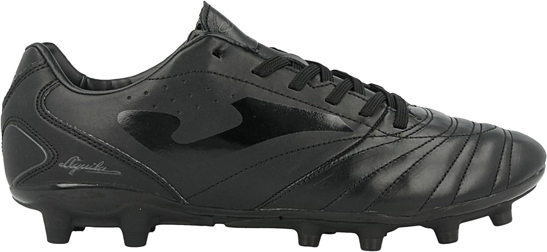 Joma/_scarpe Joma Football Shoes Dry Land Aguila GOL