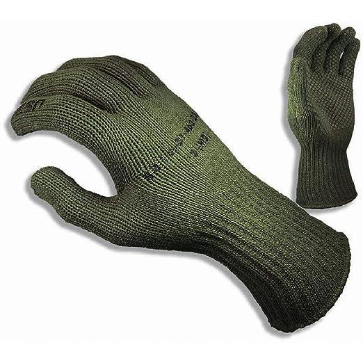 Amazon.com  Rothco USMC TS-40 Shooting Gloves  Sports   Outdoors 730bebde0b6