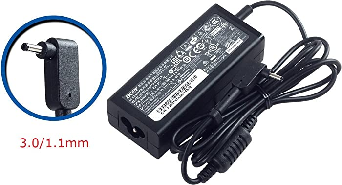 Top 10 40Wh Genuine Xcmrd Battery For Dell