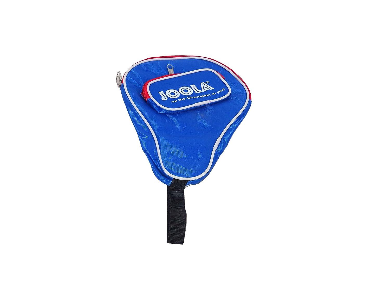 JOOLA tasca da ping pong, copertura (colori assortiti)
