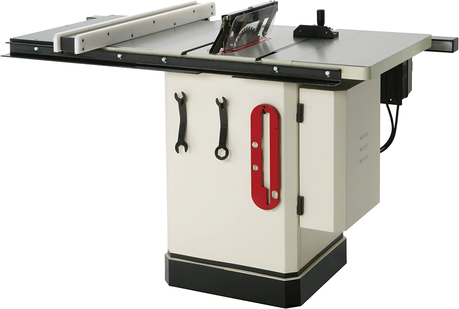 Shop Fox W1819 Table Saws product image 2