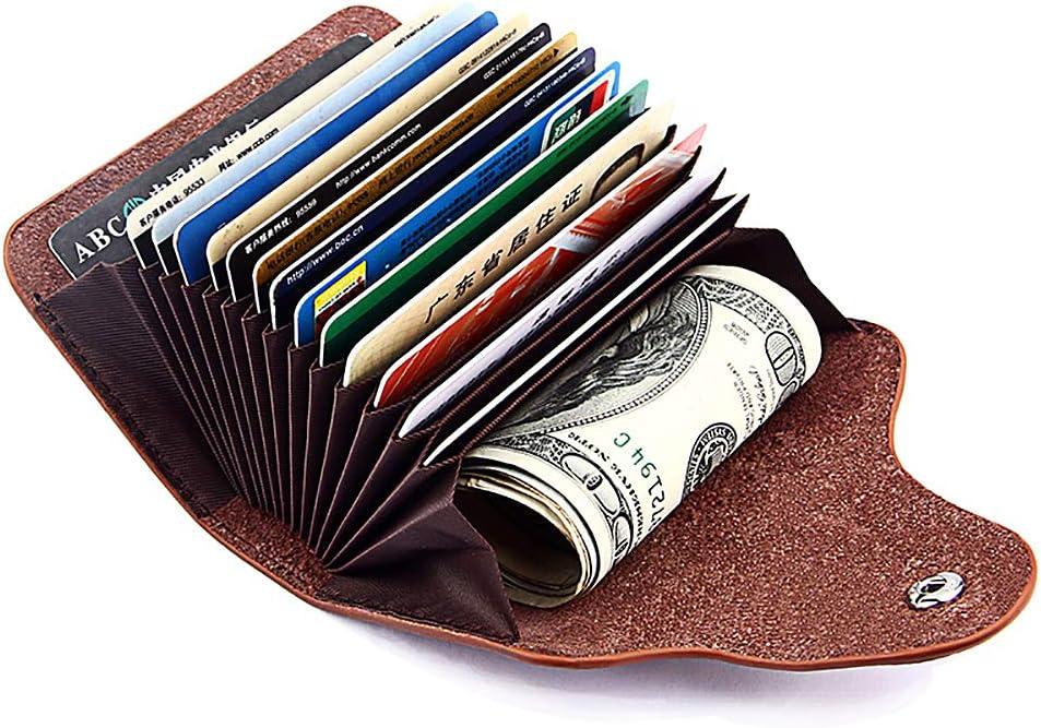 Kreditkarten-Etui, Visitenkarten-Etui