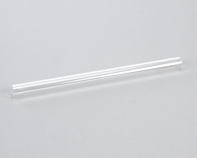 Wilbur Curtis WC-2025 8 Gauge Glass