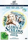 """Leben im Schloss - La vie de Château (Vorgeschichte zu """"Die große Sause"""") - Filmjuwelen [DVD]"""