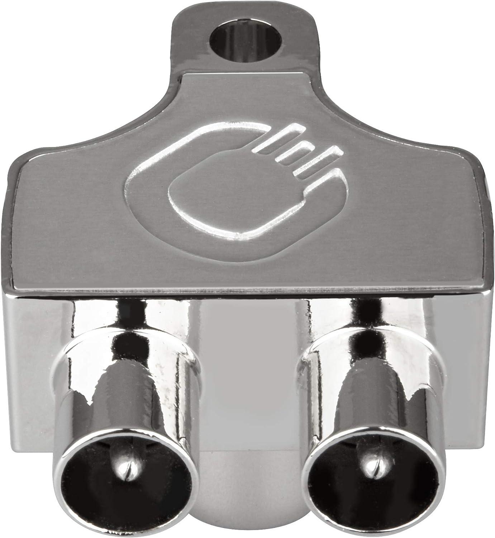 OEHLBACH SP12 Antennen-Verteiler Doble