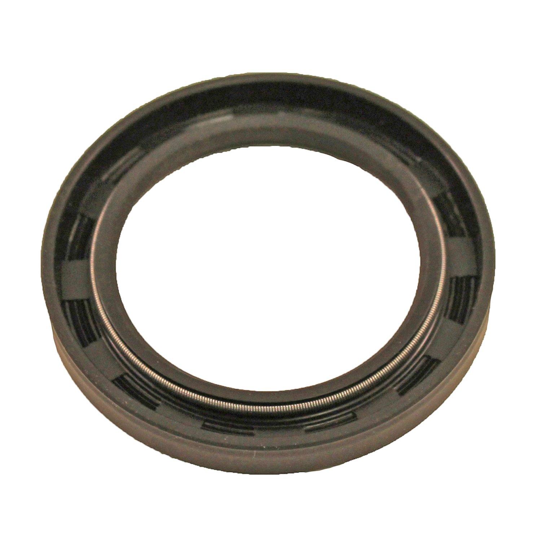 Precision 224550 Seal
