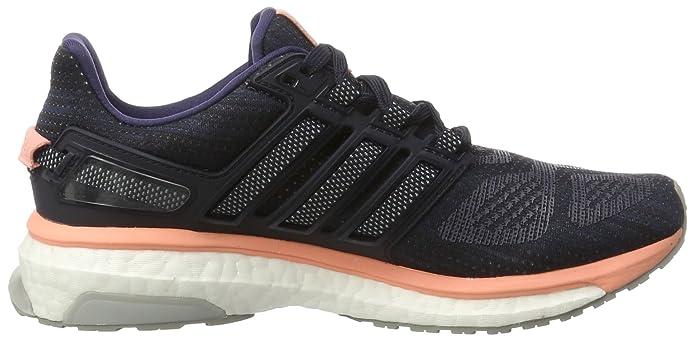 adidas Energy Boost 3, Zapatillas de Running para Mujer