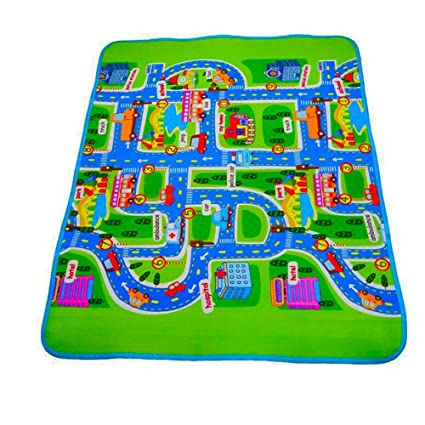 Kids Rug Developing Mat Eva Foam Baby Play Mat Toys For Children Mat Playmat