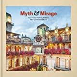 Myth and Mirage: Inland Southern
