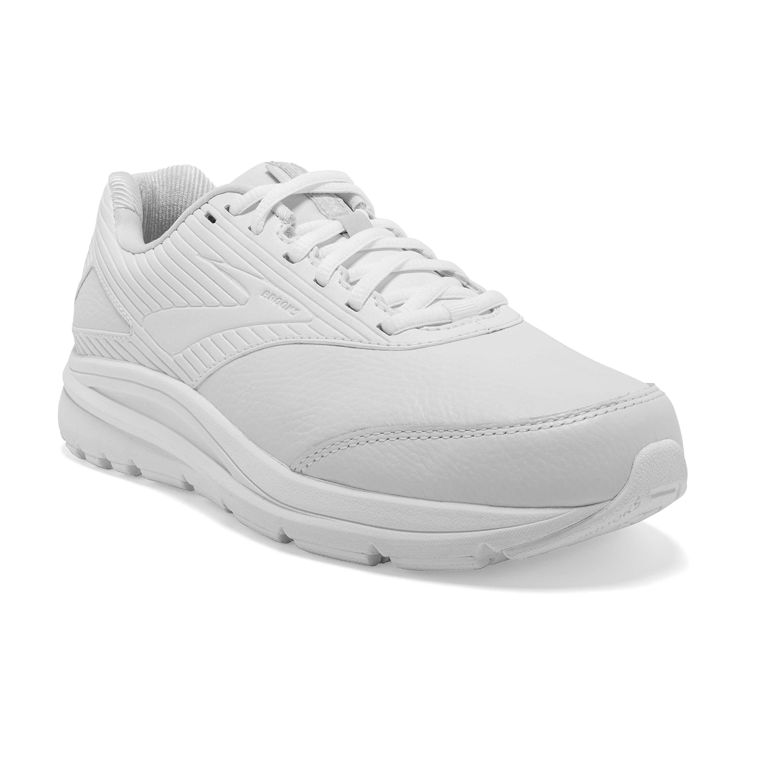 Brooks Womens Addiction Walker 2 Walking Shoe