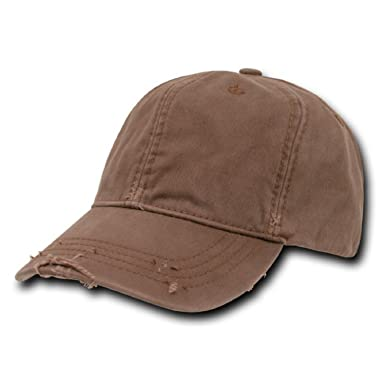 550c4b50f07 Decky Orgianl Hot Chocolate Vintage Fitted Polo Caps Baseball Cap - Small -