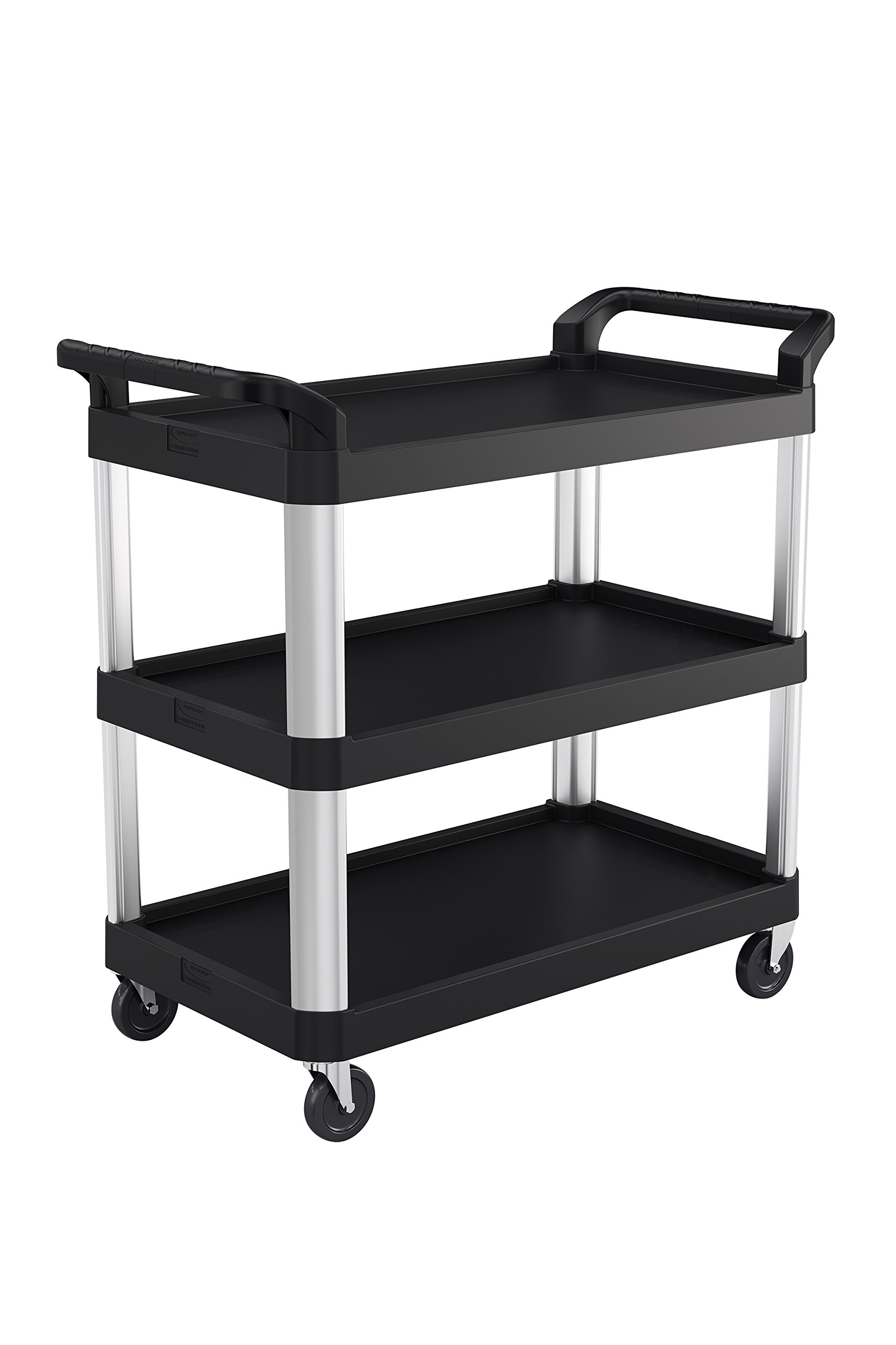 Suncast Commercial RC2040 Service Cart