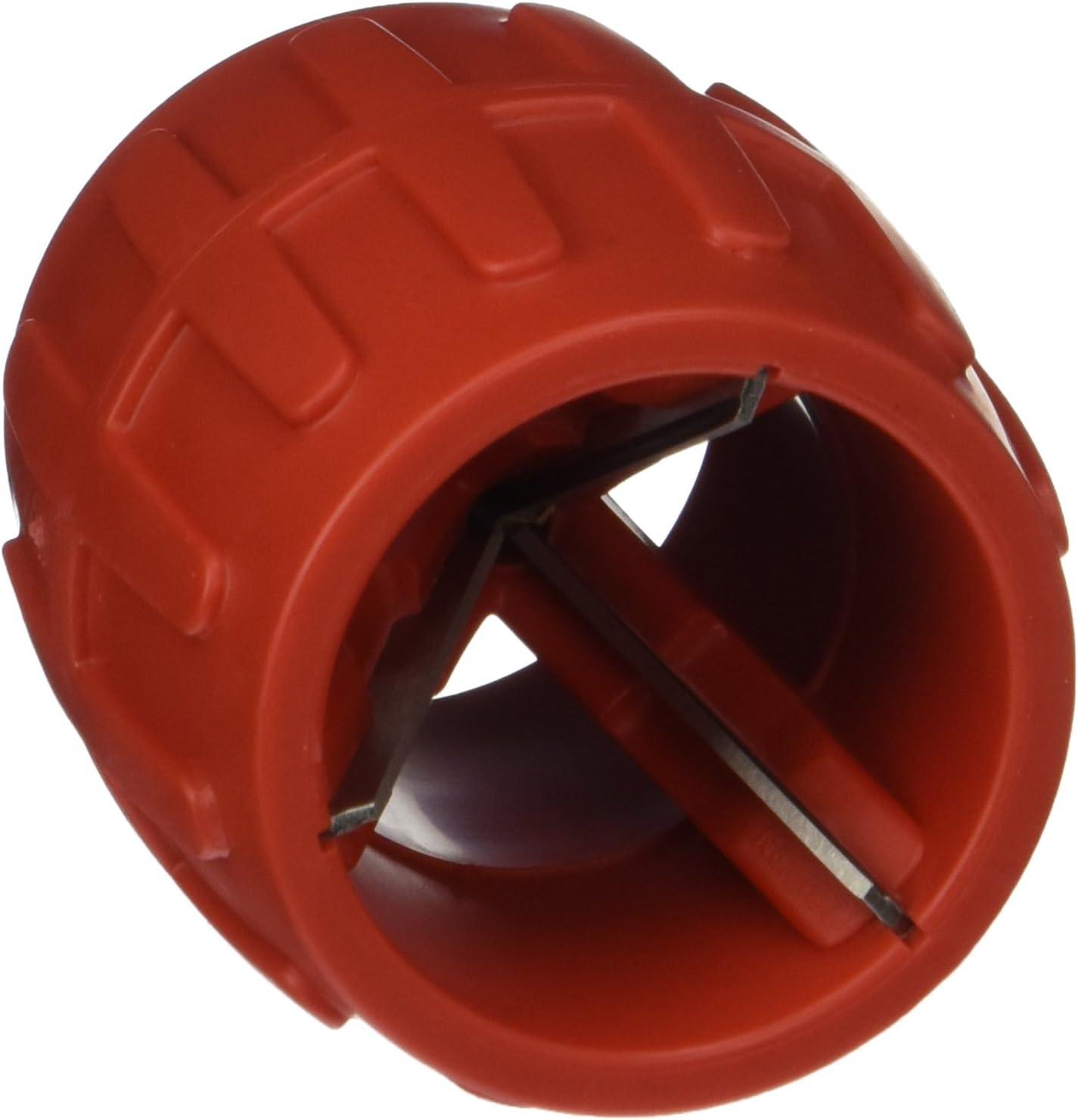 RIDGID Model 127 Inner-outer Reamer 34965 for sale online