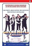 Grand Hotel Excelsior (Dvd)