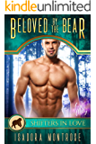 Beloved by the Bear: A Shifters in Love Fun & Flirty Romance (Mystic Bay Book 3)