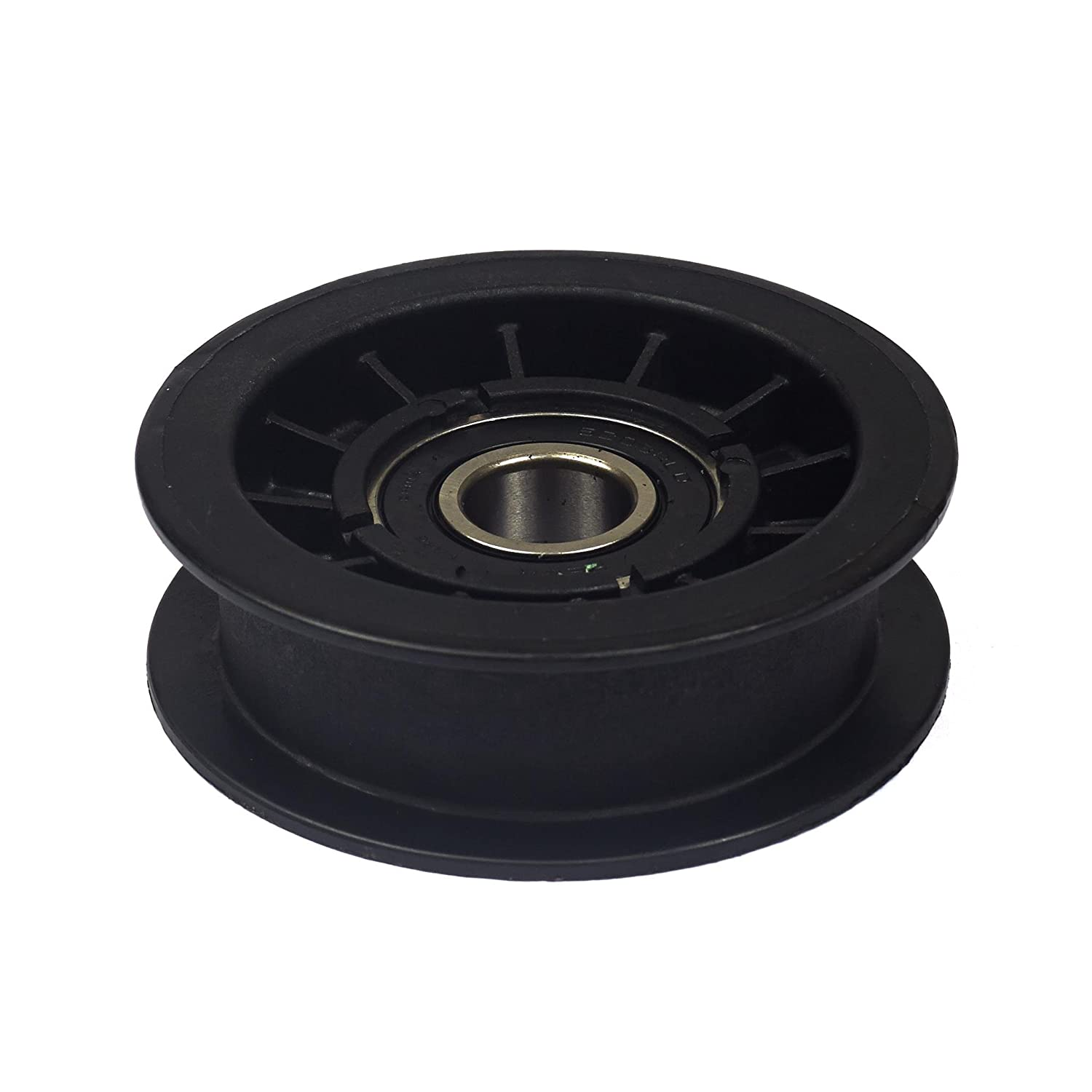 Murray 690409MA Idler Pulley 2-3/4-Inch Diameter for Lawn Mowers