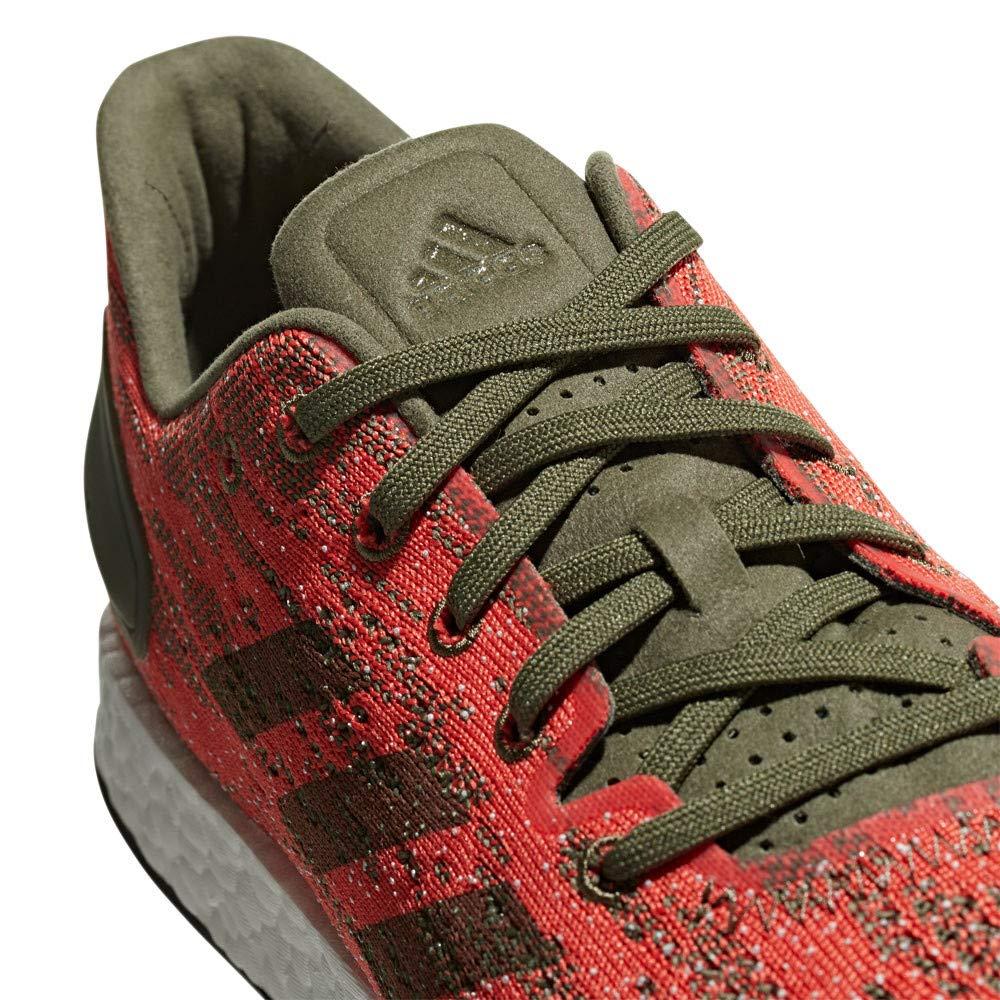 Adidas Pure Pure Pure Boost DPR Laufschuhe - SS19 B07N1ZHF8L  257909
