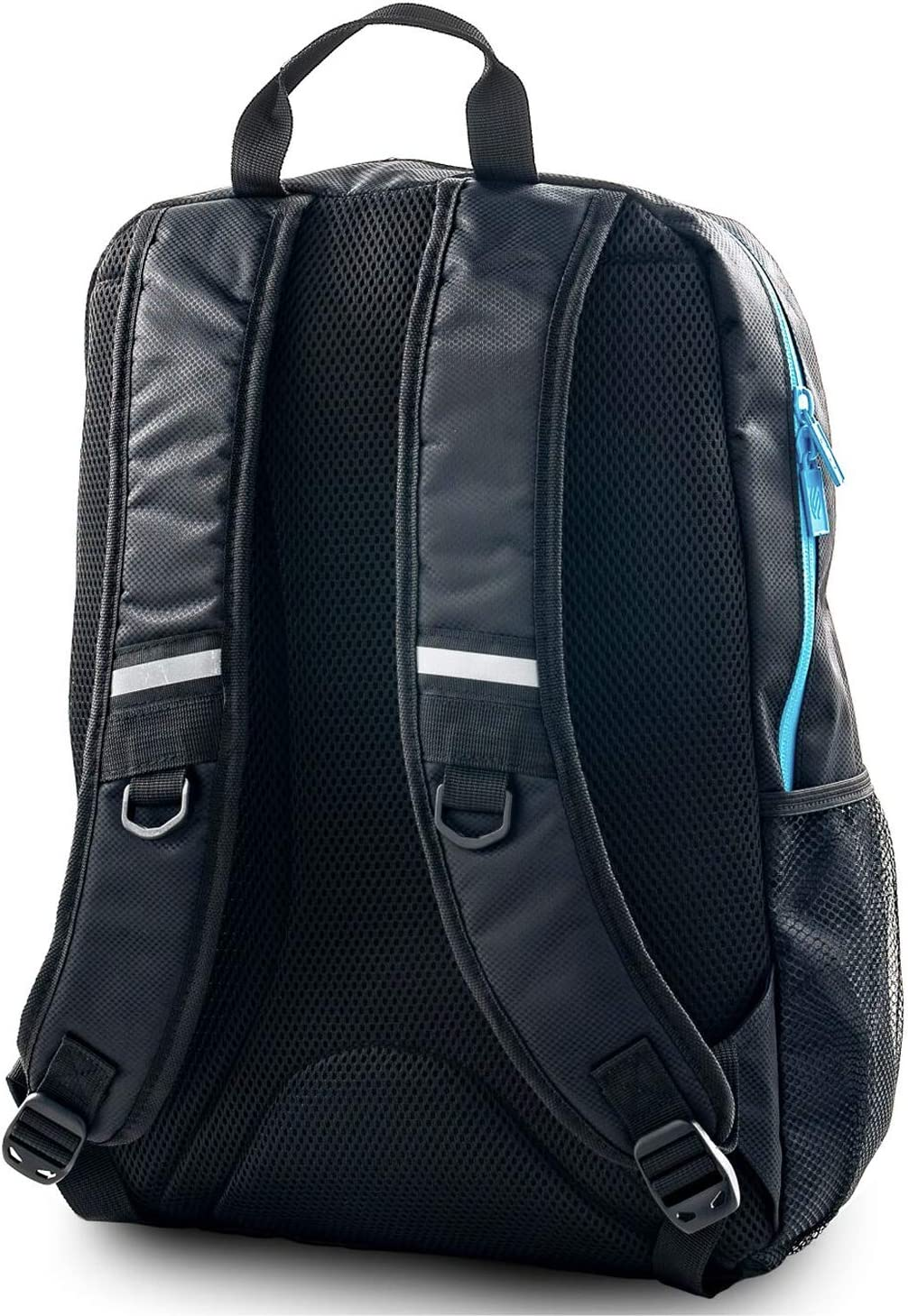 Selkirk Sport Pickleball Backpacks Tour Bags and Sackpacks Day Packs Tour Backpack Red