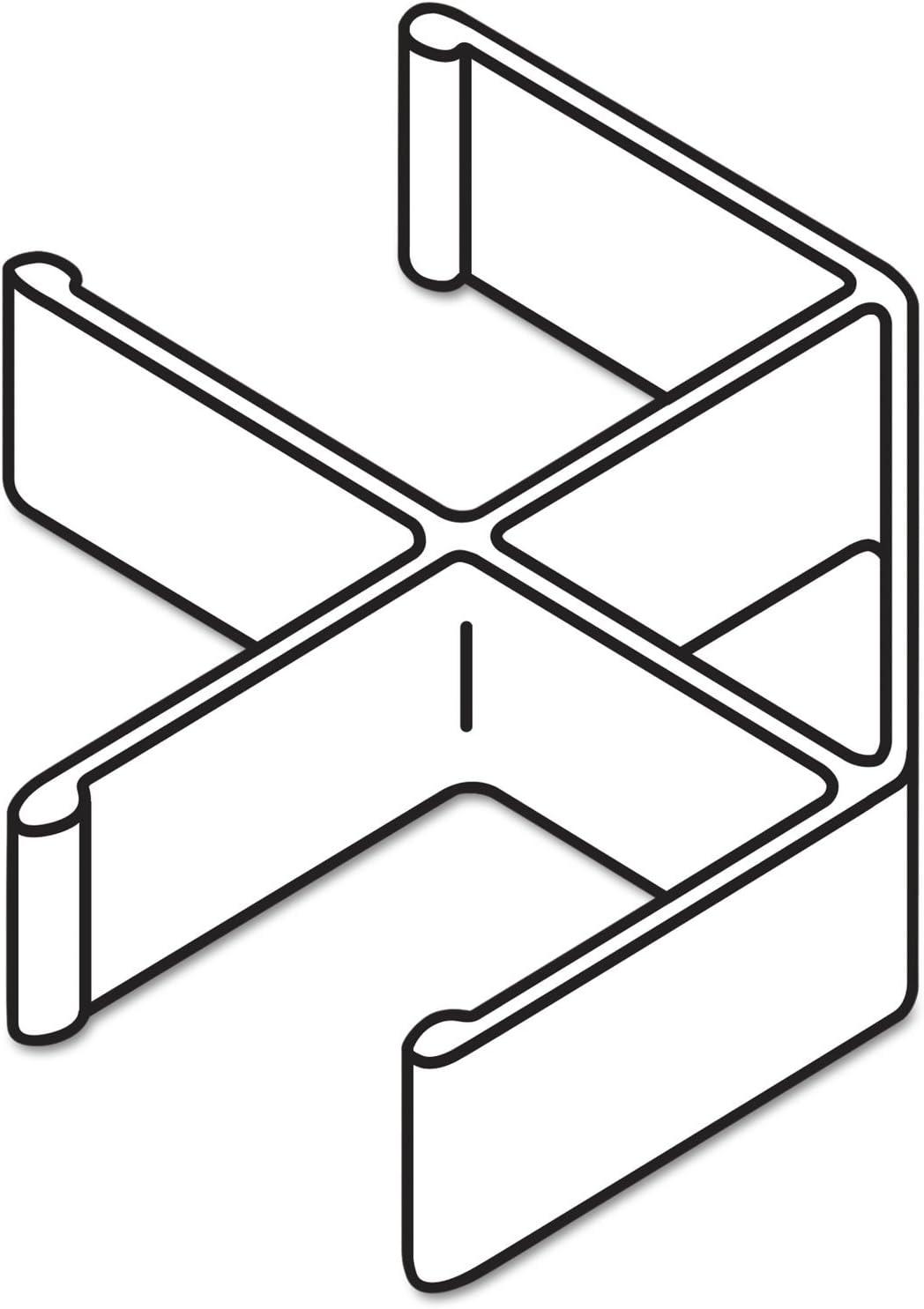 Pack of 2 TM Verse TM Maxon 90degree Connectors