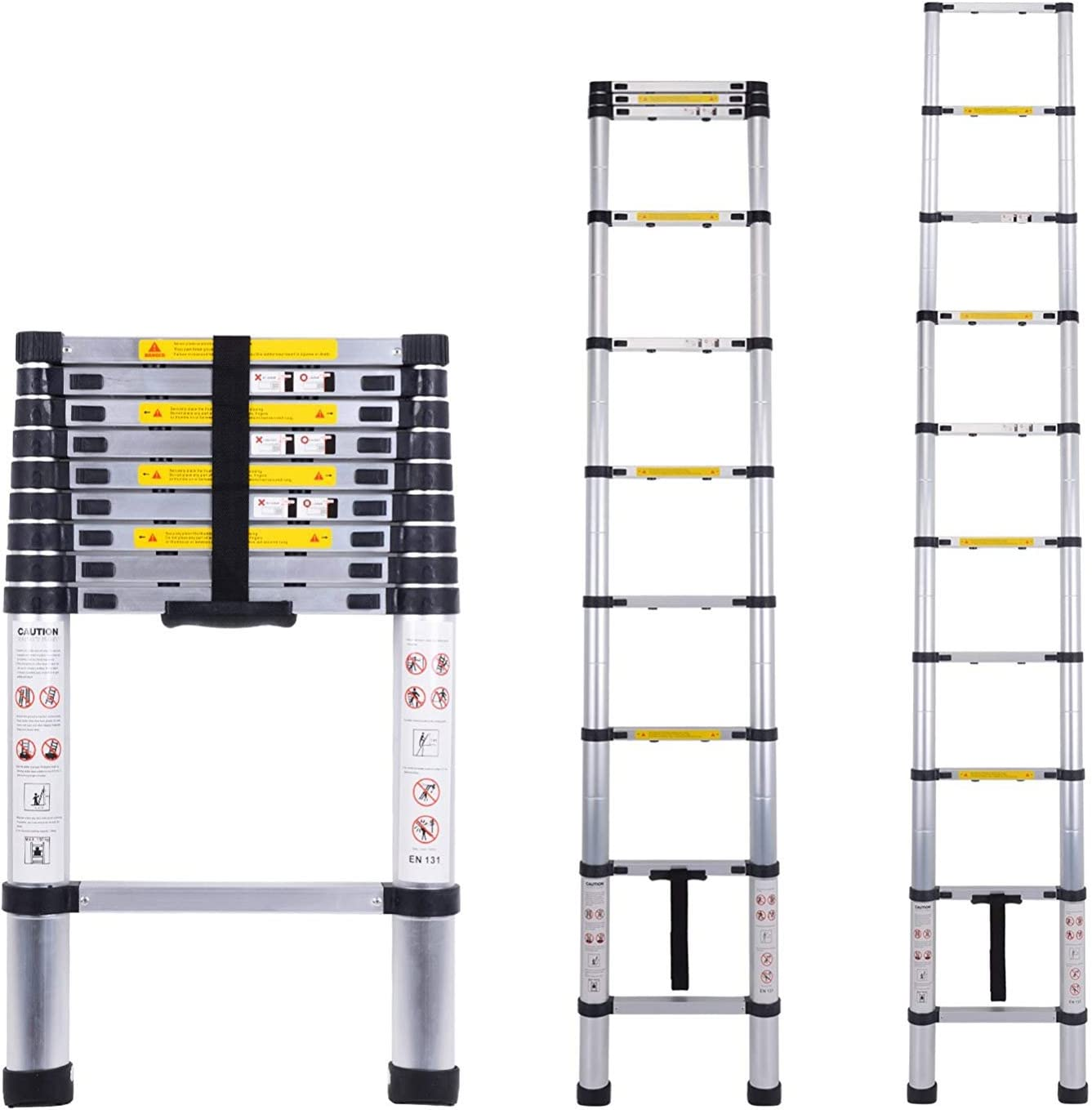 Gumtree telescopic ladder makita cordless grinder bunnings