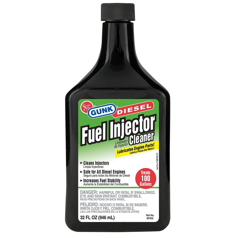 Harga Dan Spesifikasi Arch Auto Parts Shop Oil Fluids Tools Supplies Prestone Engine Coolant Niteo Motor Medic M7432 Super Concentrated Diesel Fuel