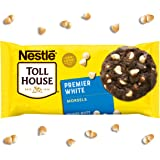 Nestle Toll House, Premier White Morsels, 12 oz