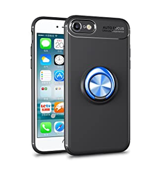 coque kickstand iphone 6