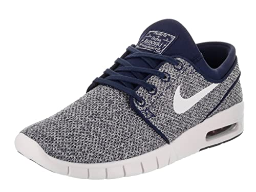 release date: 26fb5 90667 Image Unavailable. Image not available for. Colour  Nike Men s Stefan  Janoski Max Binary ...