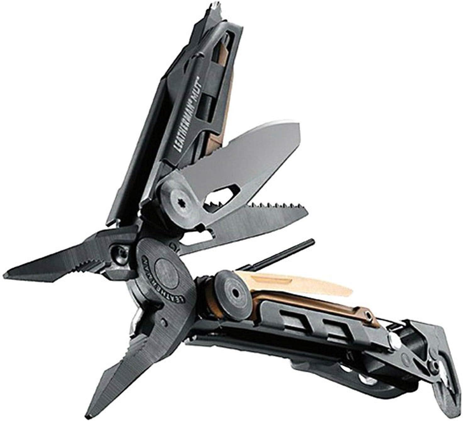 best mutli tools
