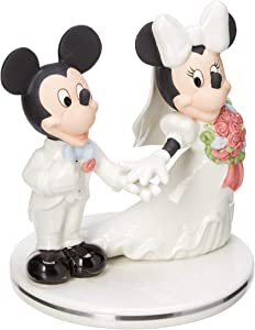 Lenox Disney Collectible Figurine