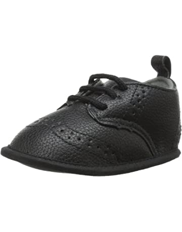 c0b13d3242a73 Baby Boys Oxfords and Loafers | Amazon.com