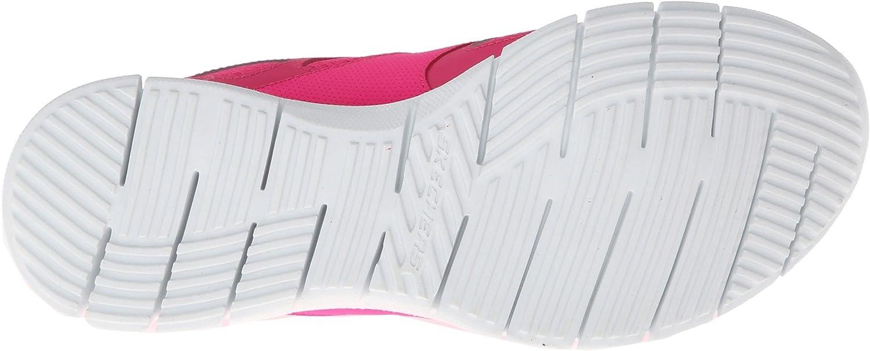 Zapatillas De Deporte De Espuma De Memoria Skechers Planeador-lince De Las Mujeres PSOnJ7a7