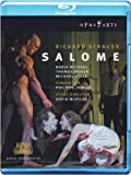 Salomé (Blu-Ray) [HD DVD]
