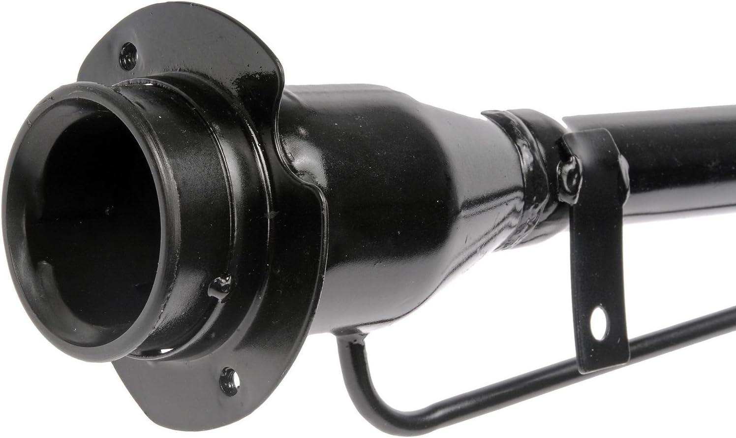 Dorman 577-297 Fuel Filler Neck