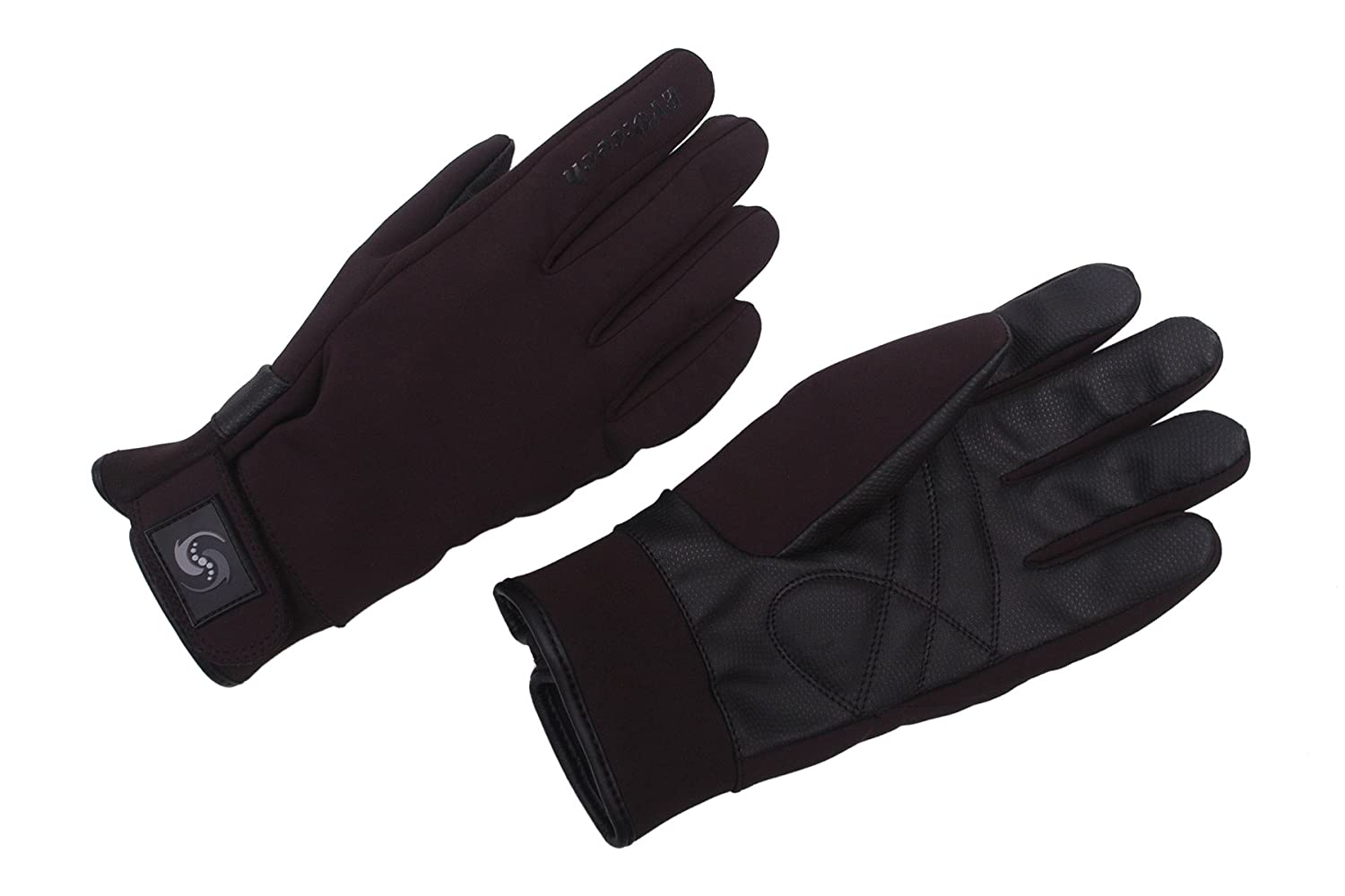 Must-Have Accessories for Outdoor Activities Eyo Tech Essentials Waterproof Winter Cycling Gloves for Adults Insulated for Extra Warmth