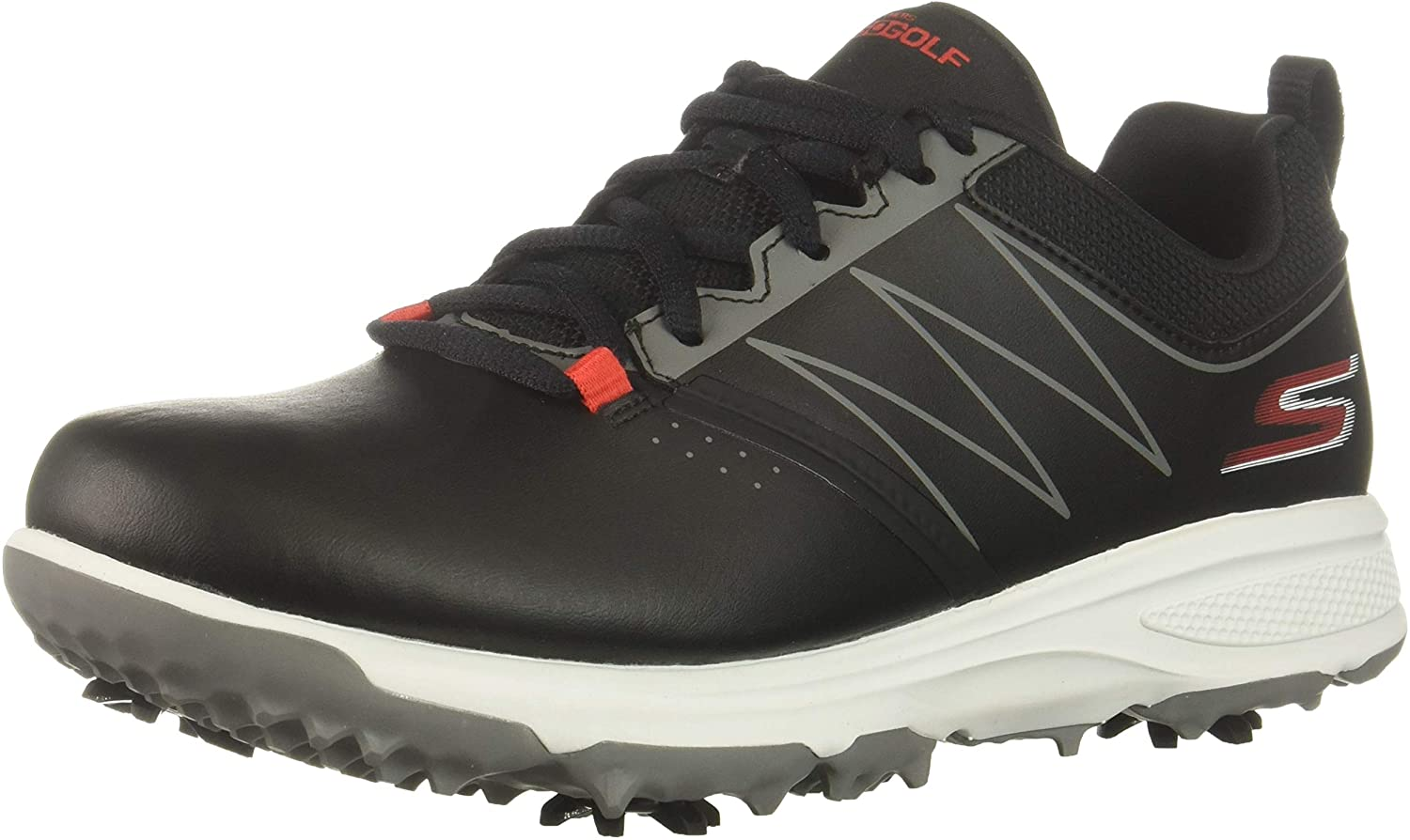 child golf shoes