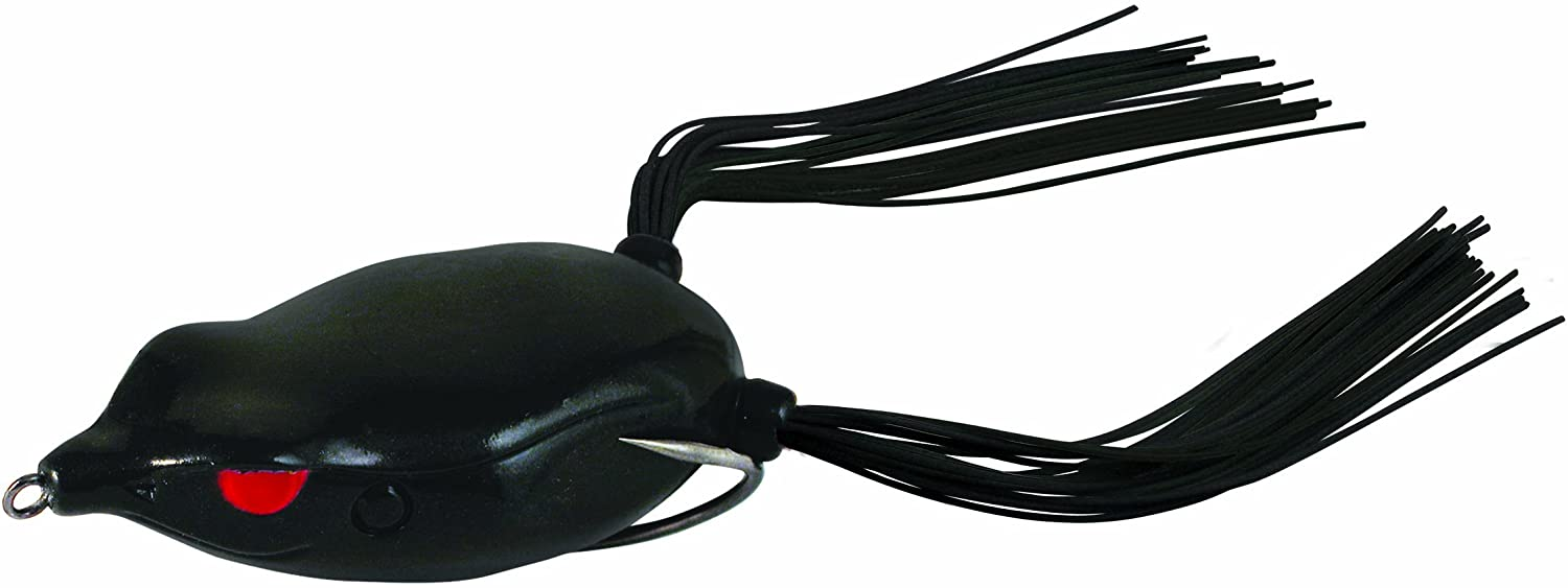 Spro Bronzeye Frog 65 Bait-Pack of 1 Image