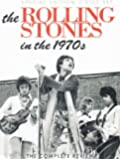 Rolling Stones - In the 1970s [2 DVDs] [Alemania]
