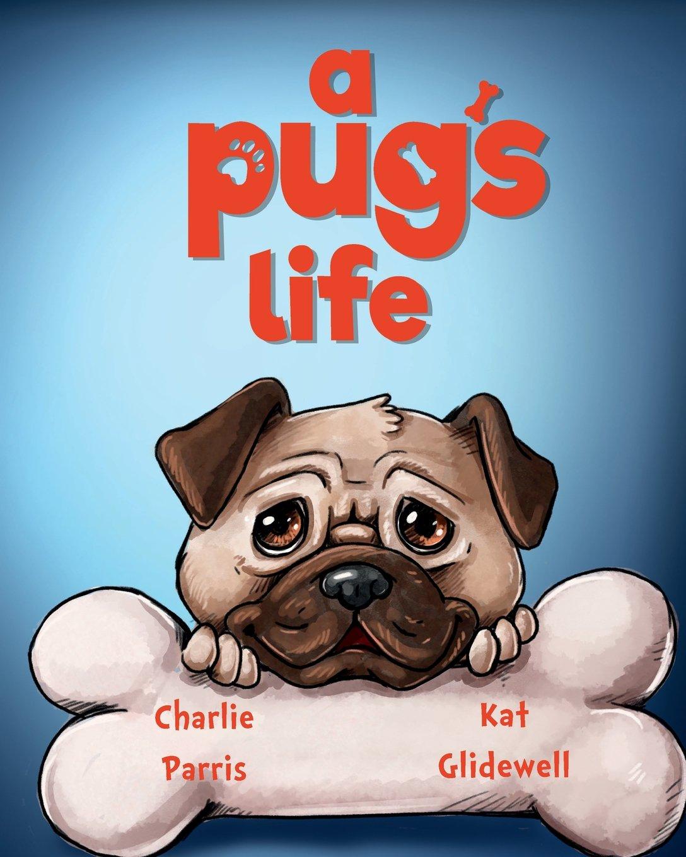 A Pug's Life pdf