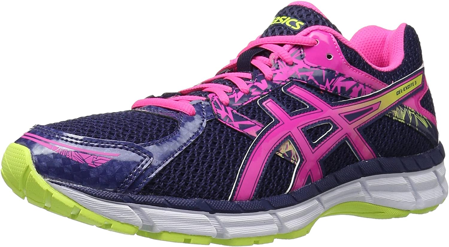 Zoot Women s Del Mar Running Shoe