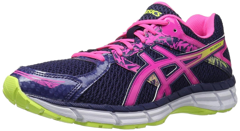 asics us headquarters, Asics gel excite 3 women's running