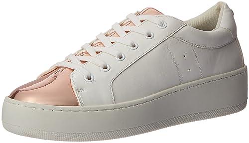 6147c1c569d Steve Madden Women's Bertie-m Fashion Sneaker
