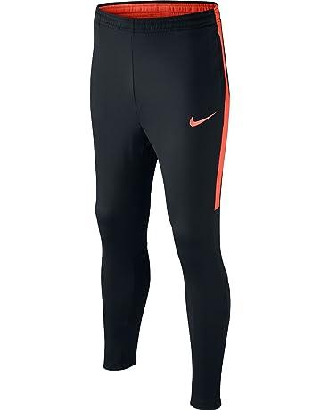 0477bee7ca0a2 Nike - 839365 - Pantalon - Mixte Enfant