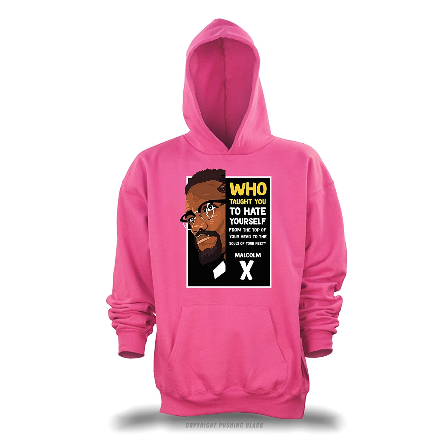 Tank Tops Aprons and More Hoodies The Legacy Collection: Who Taught You to Hate Yourself T-Shirts