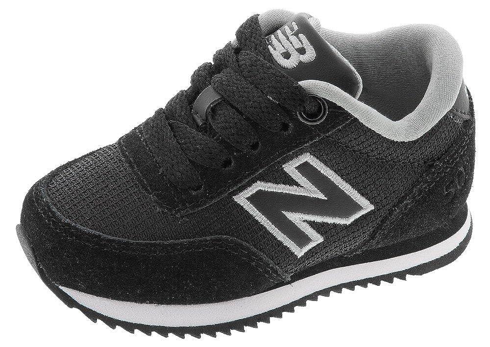 New Balance Q1-18 KZ501v1 Grey