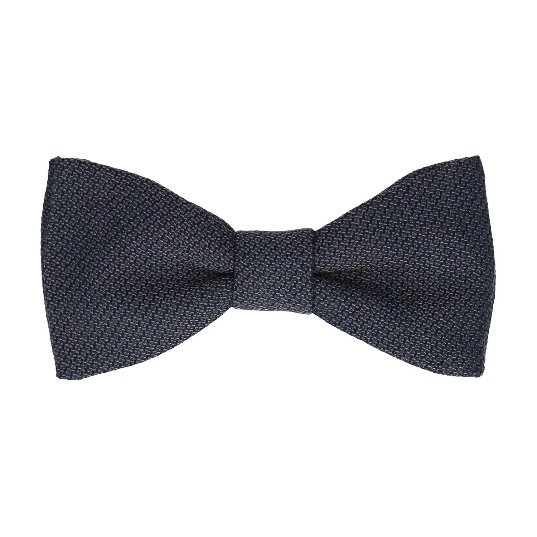 Mrs Bow Tie ACCESSORY メンズ Pre-Tied ネイビー B07H37FSYR