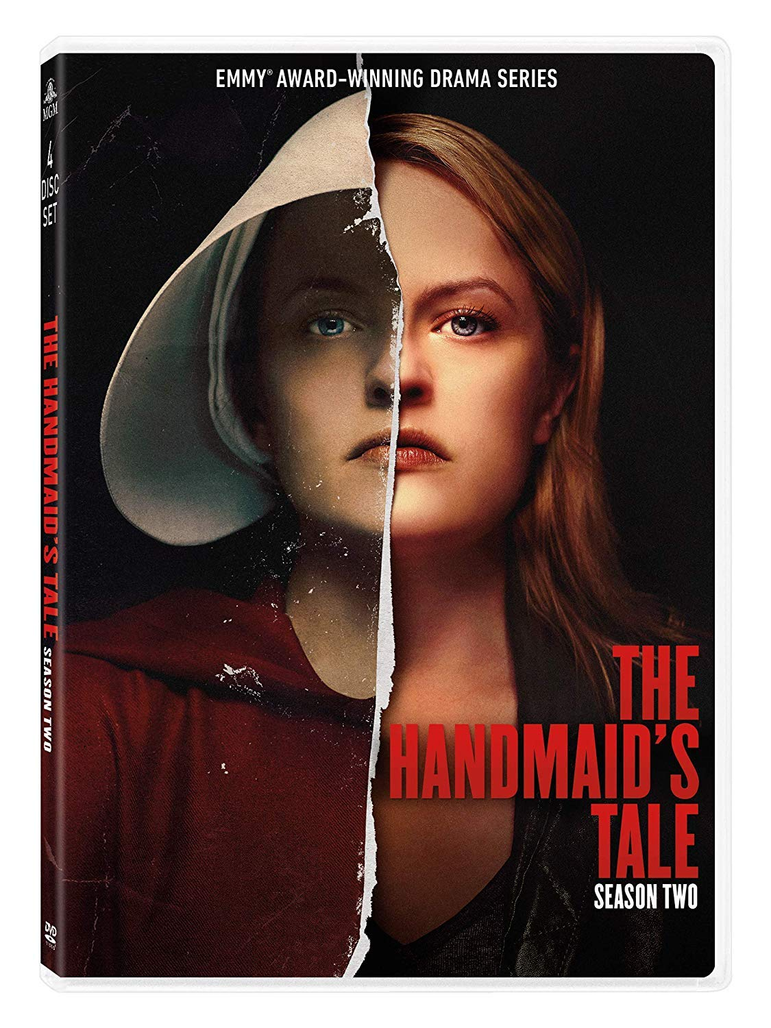The Handmaid's Tale: Season 2 by Twentieth Century Fox Home Entertainment