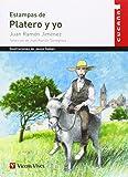 Estampas De Platero Y Yo N/c: 33 (Colección Cucaña) - 9788431681111