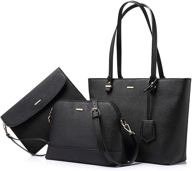 handbag women shouldbags designcrossbody bag female large tote 3 set bag big luxury small purse and handbag 2019,black,Russian Federation,