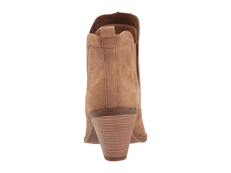 Lucky Brand B075KLTWBX Women's Jana Fashion Boot B075KLTWBX Brand 8.5 B(M) US Sesame f23ff3